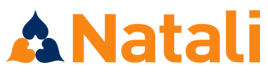Logo Natali Health Care Services