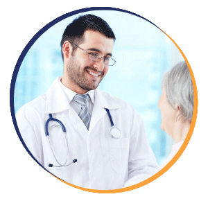 רופאים וביקורי בית עד אליכם
