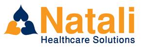 Natali Healthcare Services - Logo